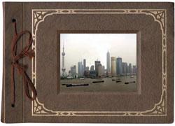China 2 Album