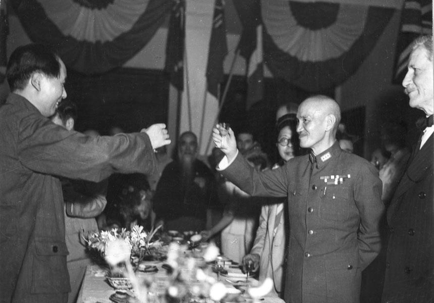 Mao-ChiangToastToPeace