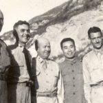 Service-Zhou-Barrett-Ludden